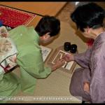 tea_ceremony_kuchi-kiri-no-chaji_09