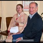 tea_ceremony_kuchi-kiri-no-chaji_10