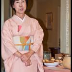 tea_ceremony_kuchi-kiri-no-chaji_13