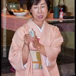 tea_ceremony_kuchi-kiri-no-chaji_15