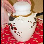 tea_ceremony_kuchi-kiri-no-chaji_17