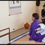 tea_ceremony_kuchi-kiri-no-chaji_20