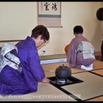 tea_ceremony_kuchi-kiri-no-chaji_21