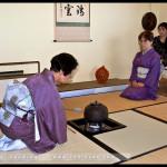 tea_ceremony_kuchi-kiri-no-chaji_22