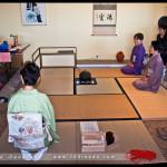 tea_ceremony_kuchi-kiri-no-chaji_23