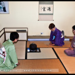 tea_ceremony_kuchi-kiri-no-chaji_24