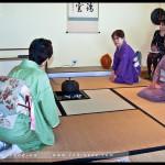 tea_ceremony_kuchi-kiri-no-chaji_25