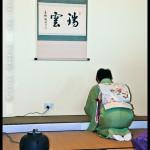 tea_ceremony_kuchi-kiri-no-chaji_26