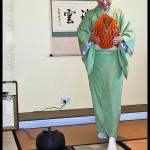 tea_ceremony_kuchi-kiri-no-chaji_27