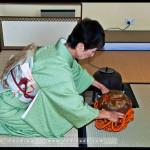 tea_ceremony_kuchi-kiri-no-chaji_28