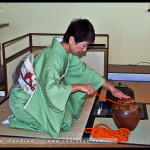 tea_ceremony_kuchi-kiri-no-chaji_29
