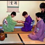 tea_ceremony_kuchi-kiri-no-chaji_30