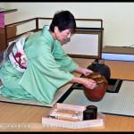 tea_ceremony_kuchi-kiri-no-chaji_32