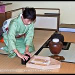 tea_ceremony_kuchi-kiri-no-chaji_33