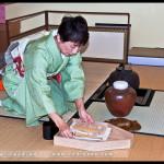 tea_ceremony_kuchi-kiri-no-chaji_34