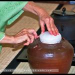 tea_ceremony_kuchi-kiri-no-chaji_35