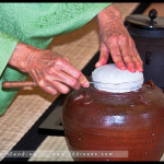 tea_ceremony_kuchi-kiri-no-chaji_36