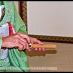 tea_ceremony_kuchi-kiri-no-chaji_37