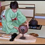 tea_ceremony_kuchi-kiri-no-chaji_38