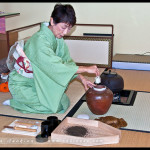 tea_ceremony_kuchi-kiri-no-chaji_39