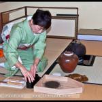 tea_ceremony_kuchi-kiri-no-chaji_40