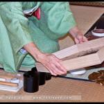 tea_ceremony_kuchi-kiri-no-chaji_41