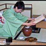 tea_ceremony_kuchi-kiri-no-chaji_42