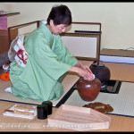 tea_ceremony_kuchi-kiri-no-chaji_43
