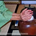tea_ceremony_kuchi-kiri-no-chaji_45