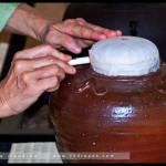 tea_ceremony_kuchi-kiri-no-chaji_46