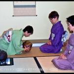 tea_ceremony_kuchi-kiri-no-chaji_47