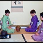 tea_ceremony_kuchi-kiri-no-chaji_48