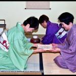 tea_ceremony_kuchi-kiri-no-chaji_49