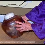 tea_ceremony_kuchi-kiri-no-chaji_50