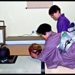 tea_ceremony_kuchi-kiri-no-chaji_51