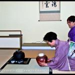 tea_ceremony_kuchi-kiri-no-chaji_52
