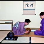 tea_ceremony_kuchi-kiri-no-chaji_55