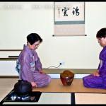 tea_ceremony_kuchi-kiri-no-chaji_56