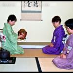 tea_ceremony_kuchi-kiri-no-chaji_57