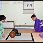 tea_ceremony_kuchi-kiri-no-chaji_58