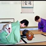 tea_ceremony_kuchi-kiri-no-chaji_59