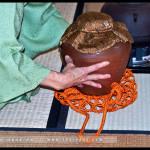 tea_ceremony_kuchi-kiri-no-chaji_60