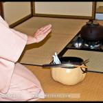 tea_ceremony_kuchi-kiri-no-chaji_61