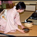 tea_ceremony_kuchi-kiri-no-chaji_62