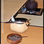 tea_ceremony_kuchi-kiri-no-chaji_63