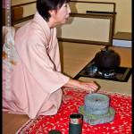 tea_ceremony_kuchi-kiri-no-chaji_64