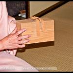 tea_ceremony_kuchi-kiri-no-chaji_65