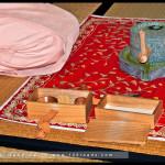 tea_ceremony_kuchi-kiri-no-chaji_66