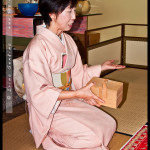 tea_ceremony_kuchi-kiri-no-chaji_67