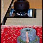tea_ceremony_kuchi-kiri-no-chaji_68